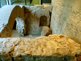 wie sahen römische fingerringe aus